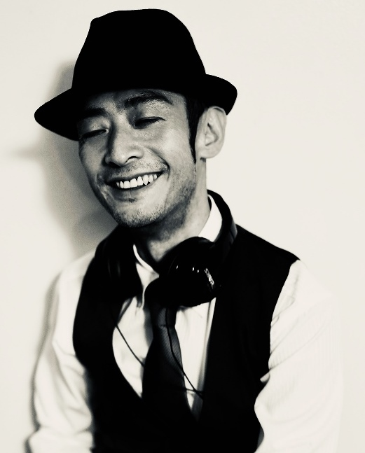 Live Online Tokyo の代表の写真です